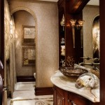 Huntington Beach Bath Remodel Plumbing Contractors