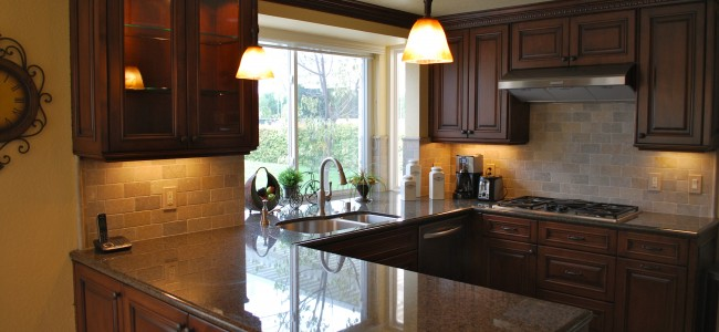 Kitchen Renovations Perfect Affordable Kitchen Renovations Adelaide Sarkemne