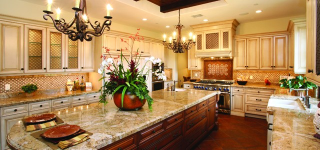 Complete Kitchen Renovations Geers Plumbing Heating Kitchen Interesting Kitchen Remodel Orange County Property