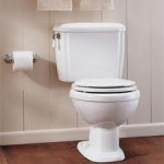 How to Fix a Running Toilet Plumbing Contractors
