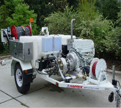 Why Choose Geers For Your Drain Cleaning Amp Hydro Jetting