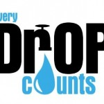 water conservation tips Plumbing Contractors