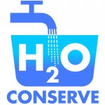 ways to conserve water Plumbing Contractors