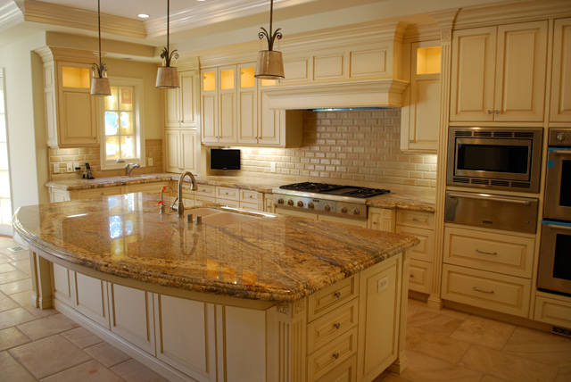 kitchen designers huntington beach how to take the hassle frustration and headaches out of 779
