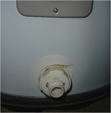 How To Remove Your Old Hot Water Heater For Do It